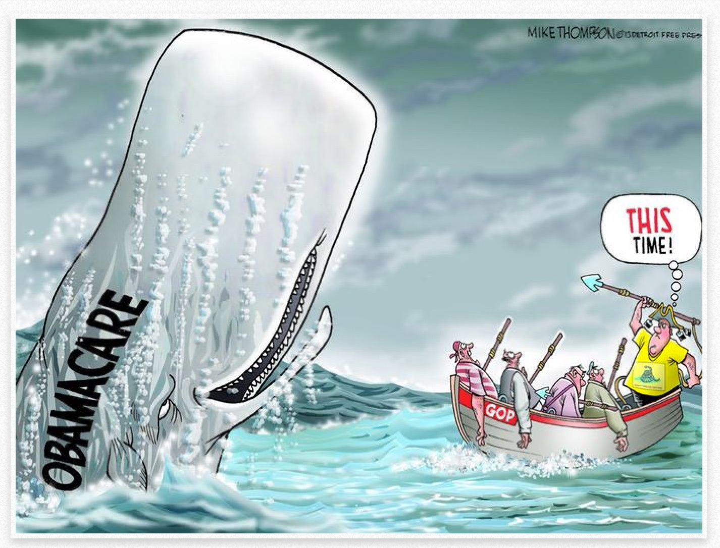 ACB might be in that whaling boat too by now.jpg