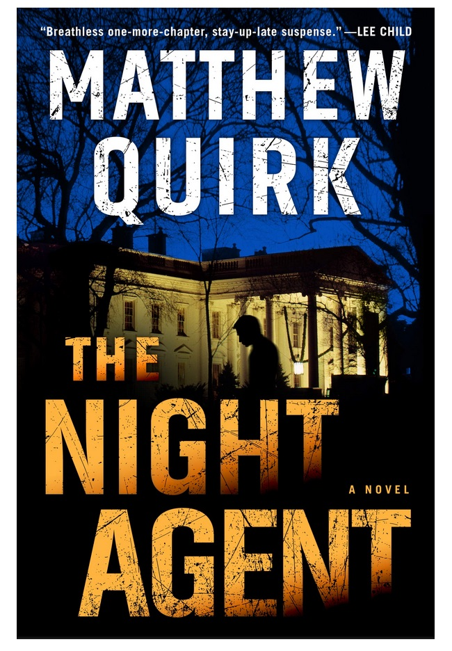 cover art The Night Agent.jpg
