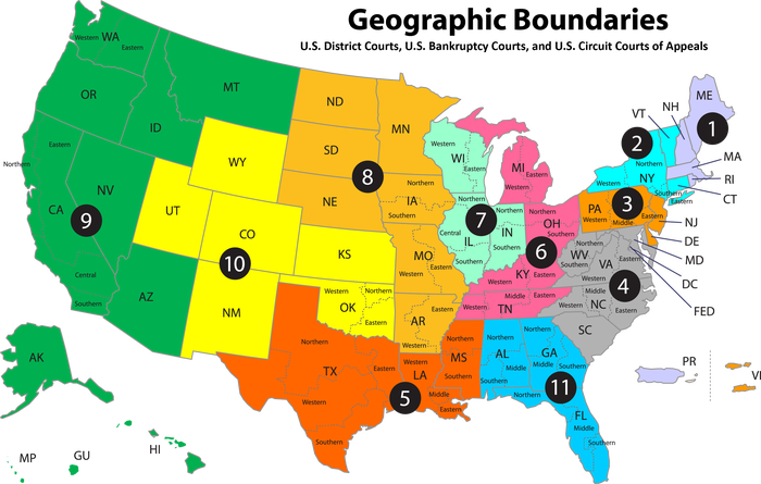 Federal-Courts-Map.png