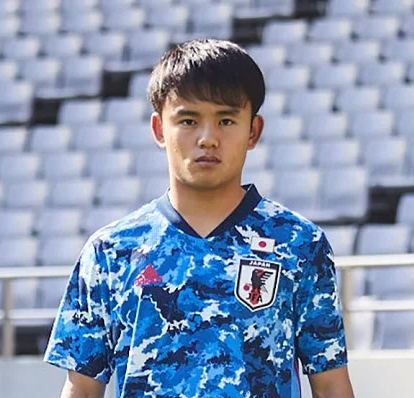 japan_2020_adidas_home_kit+-+11.11.19.jpg copy.jpg