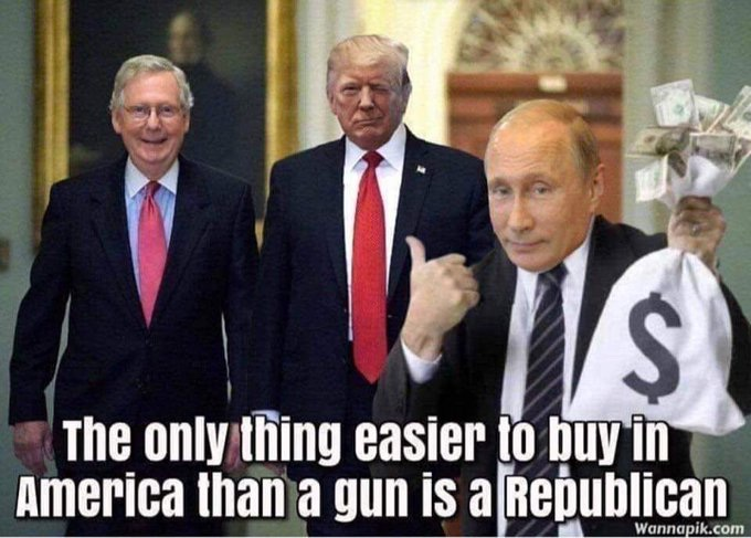 meme only thing easier to buy than a gun is an R.jpg