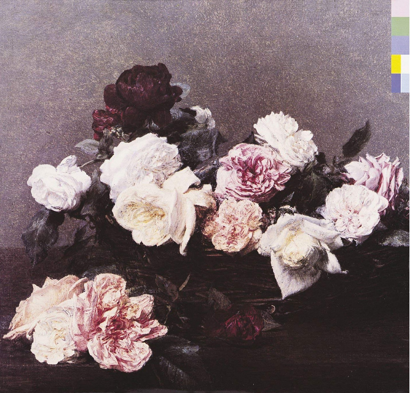 New Order - Power, Corruption and Lies.jpg