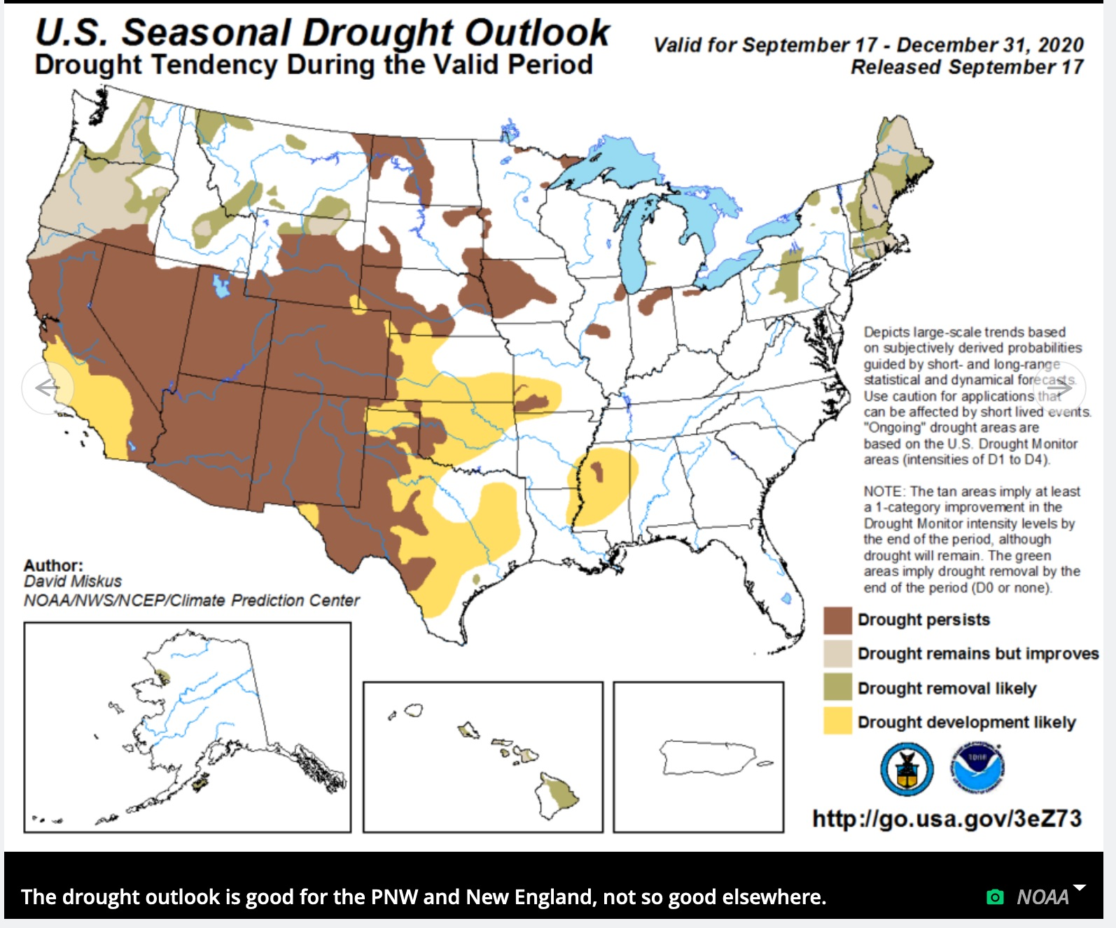 NOAA 3-mo drought outlook 2020 Sep 17.jpg