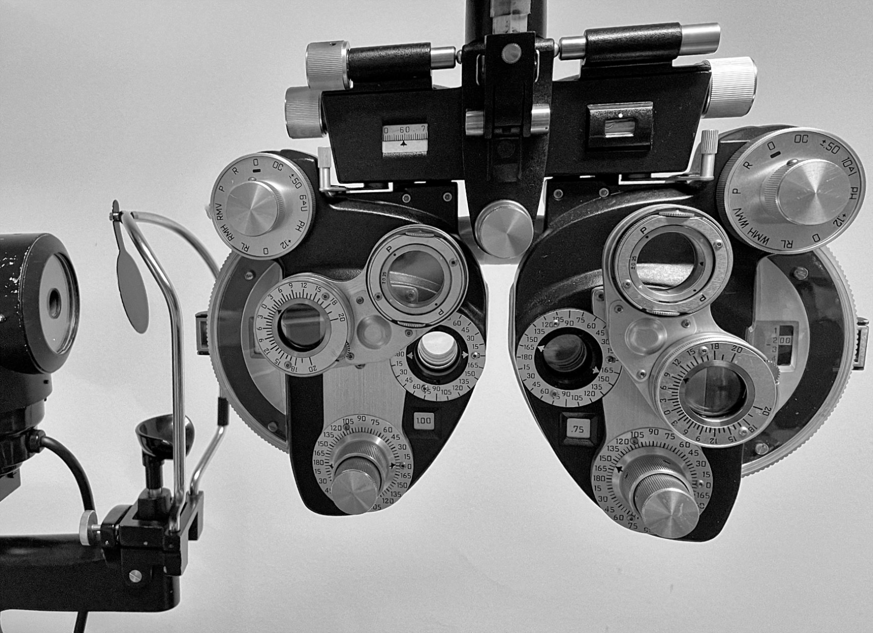 Ophthalmology Tools of the Trade.jpg