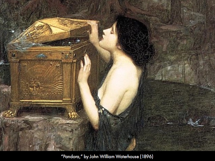 Pandora(Waterhouse,1896).jpg