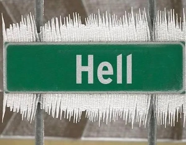 sorry-were-a-little-slow-hell-sort-of-froze-over-in-texas-1.jpg