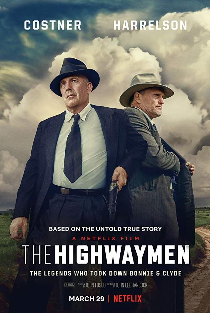 The_Highwaymen.jpg