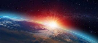 planet-earth-spectacular-sunset.jpg