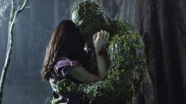 Swamp-Thing-750x422.jpg