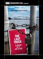 poster for The Last Truck.jpg