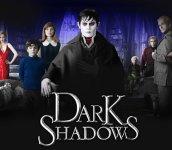 dark_shadows_promonotial_poster_by_marilovett-d4sxry3.jpg