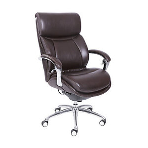 753185_p_i5000_series_bonded_leather_high_back_executive_chair.jpeg