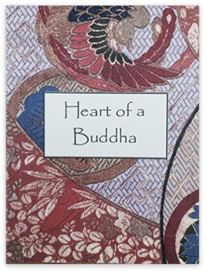 Heart of a Buddha.jpg