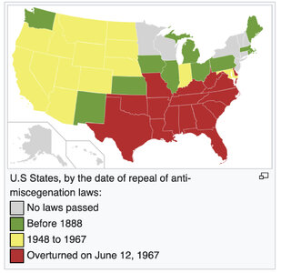 a checkered history of freedom to marry.jpg
