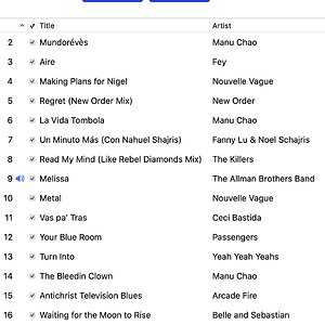 part of 50-song list from 2012.jpg
